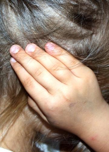 bullying | assetjament Escolar