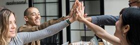 Habilidades sociales y asertividad