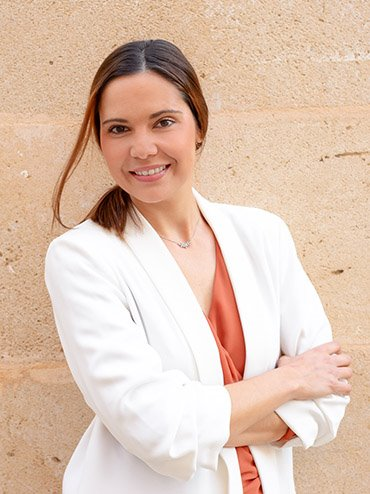Lola Armario- Psychologist and Coach in Mallorca