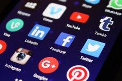 Peligros y beneficios de las redes sociales en nuestra autoestima