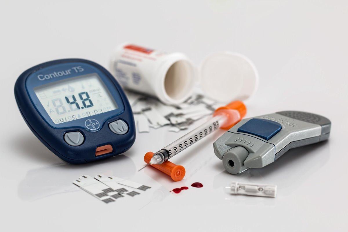 A mi hijo le han diagnosticado diabetes tipo I. ¿Y ahora qué?