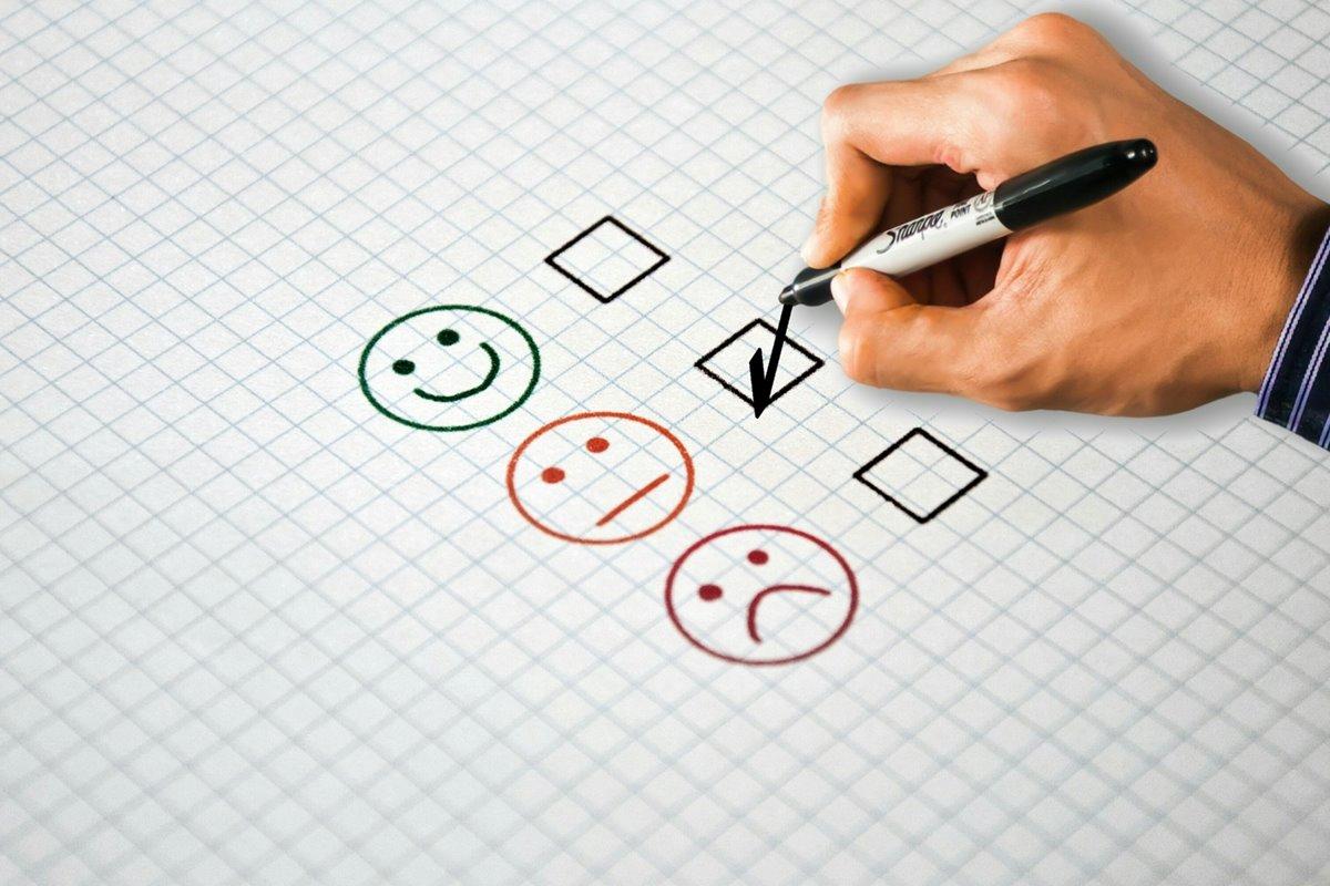 Encuesta de Atenea Clínica de Psicología en Mallorca sobre el confinamiento