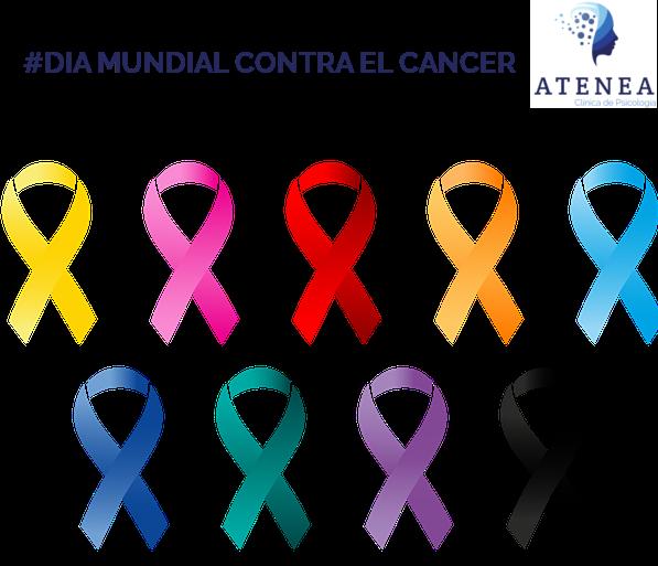 Factores psicológicos en la lucha contra el cáncer