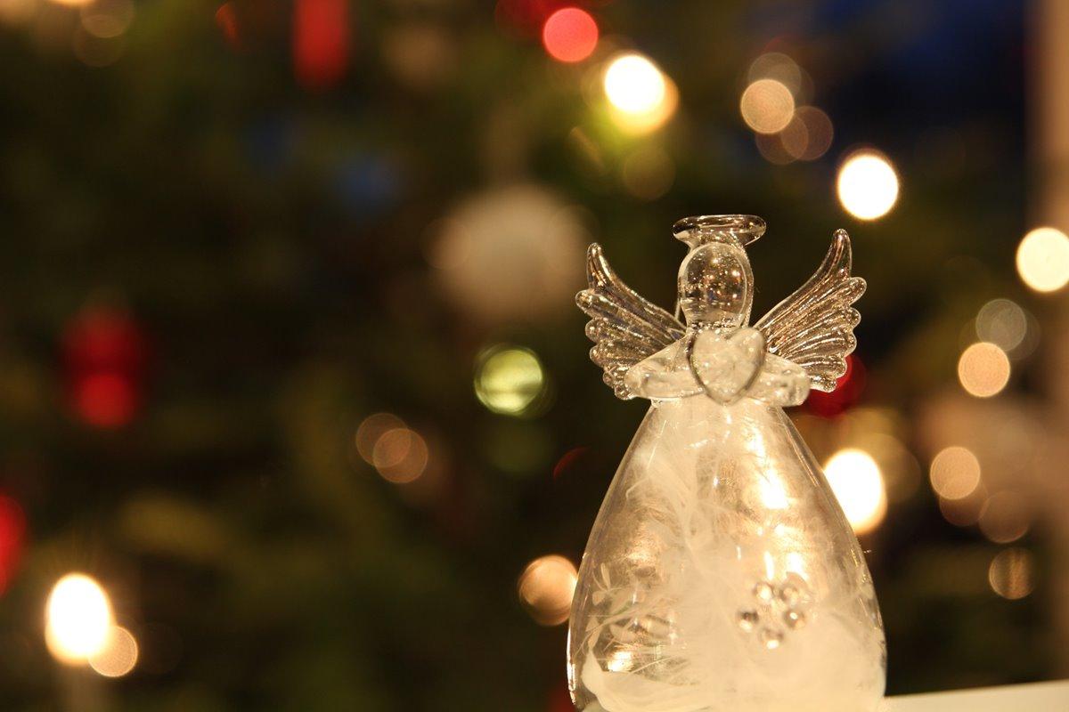 La Navidad, ¿En familia o con amigos?