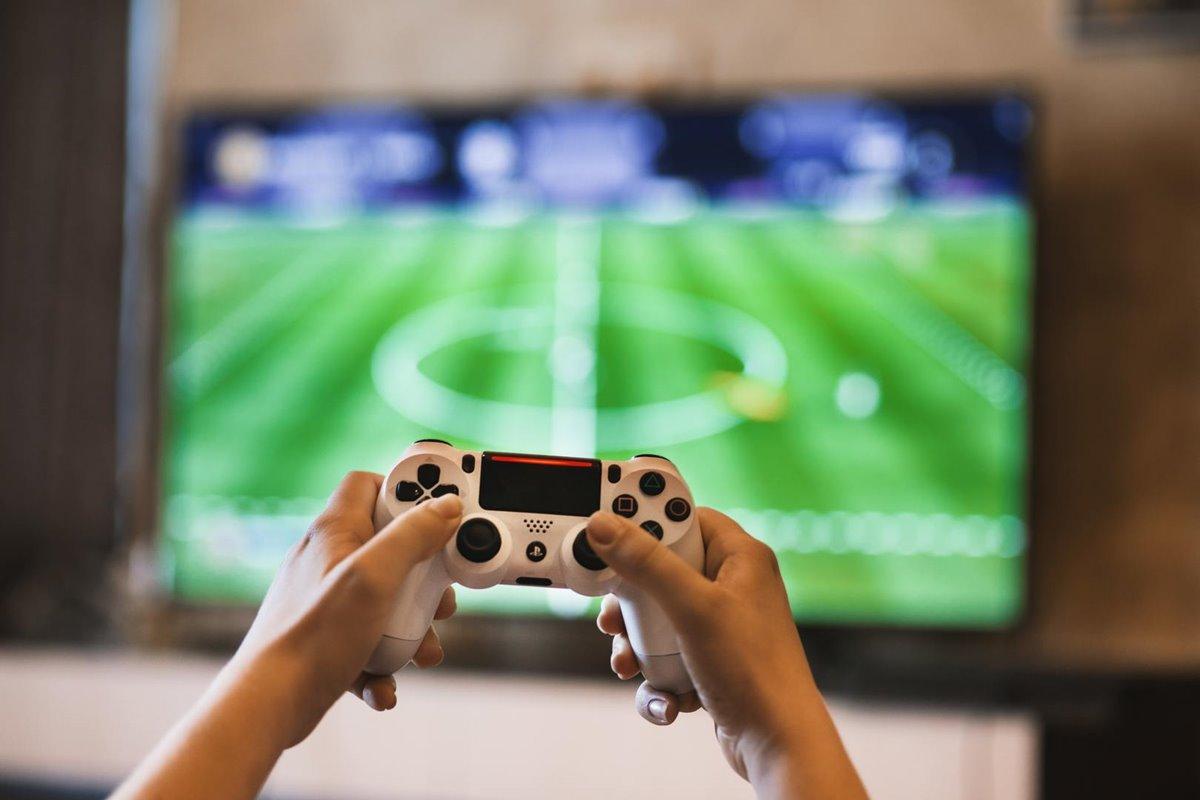 ¿Qué es la adicción a los videojuegos?
